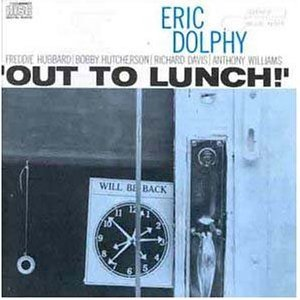 out to lunch eric dolphy.jpg