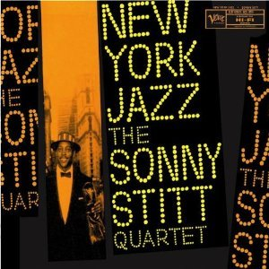 sonny stitt new york jazz.jpg
