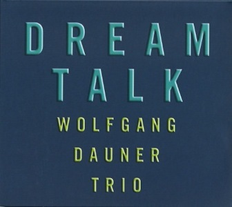 wolfgang dauner trio dream talk.jpg