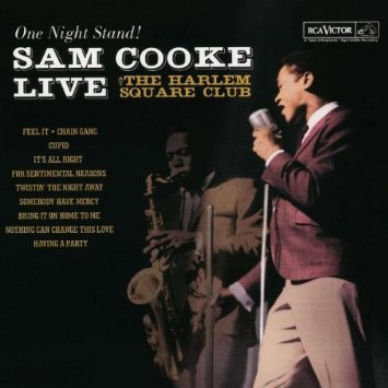 sam cook live at the harlem square club,1963.jpg