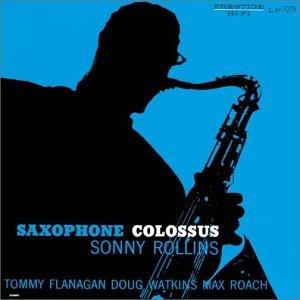 saxophone colossus.jpg