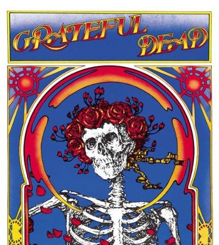 skull & roses.jpg