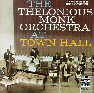 thelonious monk orchestra.jpg