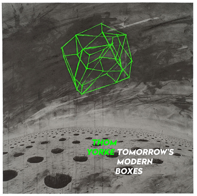 tomorrow`s modern boxes.png